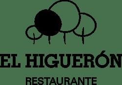 Higuerón