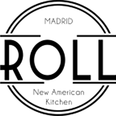 Roll Madrid