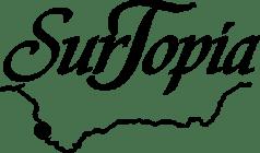 Surtopía